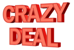 Deal PNG Picture icon png