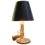 Decorative Lamp PNG Photos icon png
