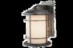 Decorative Lantern PNG File icon png