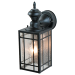 Decorative Lantern PNG Free Download icon png