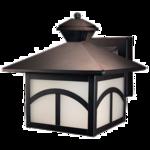 Decorative Lantern PNG HD icon png
