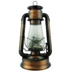 Decorative Lantern PNG Image icon png