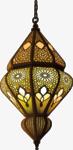 Decorative Lantern PNG Photos icon png