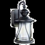 Decorative Lantern PNG Pic icon png