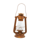 Decorative Lantern PNG Picture icon png