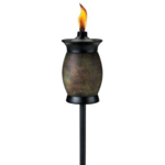 Decorative Lantern PNG Transparent Picture icon png