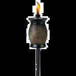 Decorative Lantern PNG Transparent Picture icon png