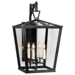 Decorative Lantern Transparent Images PNG icon png