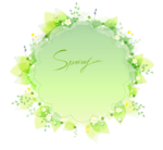 Decorative Leaf Download PNG Image icon png