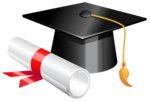 Degree PNG Pic icon png