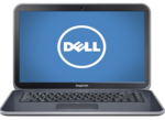 Dell Laptop PNG HD icon png