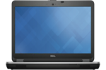 Dell Laptop PNG Photo icon png