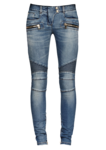 Denim Jean PNG Photos icon png