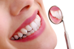 Dentist Smile PNG Photos icon png