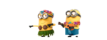 Despicable Me PNG Free Download icon png