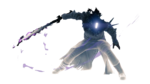 Destiny PNG Transparent File icon png