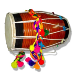 Dhol PNG Clipart icon png