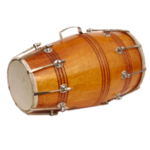 Dhol PNG Free Download icon png