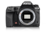 Digital SLR Camera PNG Transparent HD Photo icon png