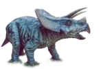 Dinosaur PNG Transparent Image icon png