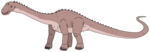 Diplodocus PNG HD icon png