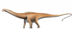 Diplodocus PNG Pic icon png