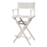 Director�s Chair PNG Transparent Picture icon png