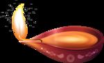 Diwali Diya PNG Transparent Image icon png