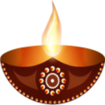 Diwali Transparent Background icon png