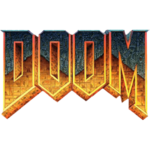 Doom PNG File icon png