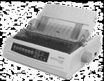 Dot-Matrix Printer PNG Image icon png