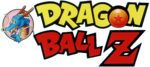 Dragon Ball Logo Transparent Background icon png