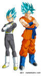 Dragon Ball Super PNG Transparent Image icon png