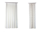 Drapery PNG Pic icon png