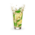 Drink PNG Transparent Image icon png