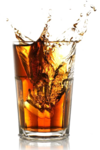 Drink PNG Transparent icon png