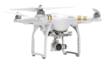 Drone PNG Background Image icon png