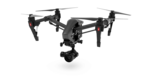 Drone PNG File icon png