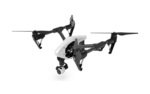 Drone PNG Image icon png