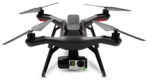 Drone PNG Photo icon png