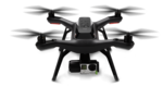 Drone PNG Photos icon png