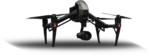Drone PNG Pic icon png