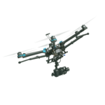 Drone PNG Picture icon png