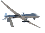 Drone Transparent Background icon png