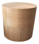 Drum Table PNG Free Download icon png