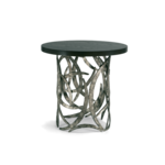 Drum Table PNG HD icon png