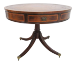 Drum Table PNG Photo icon png