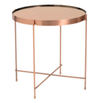 Drum Table PNG Pic icon png