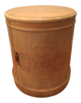 Drum Table PNG Transparent HD Photo icon png