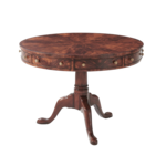 Drum Table PNG Transparent Image icon png